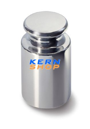 KERN 307-02