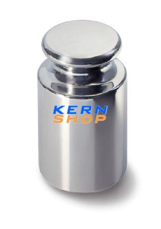 KERN 307-09