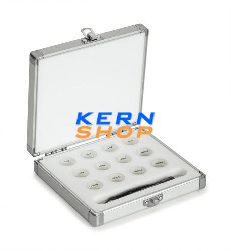 Kern 313-010-600