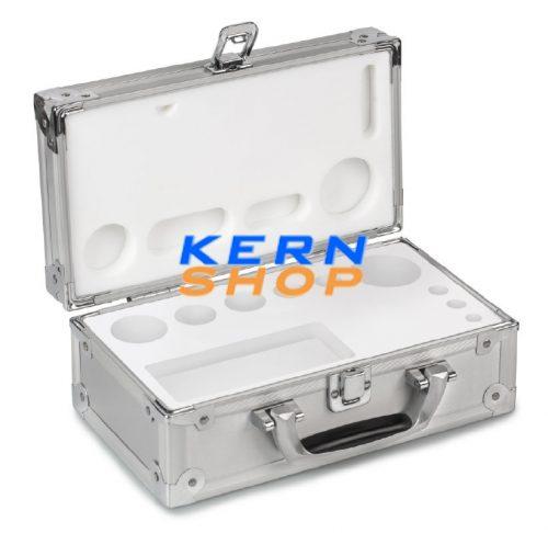 Kern 314-080-600