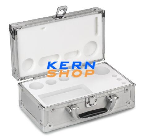 Kern 314-090-600