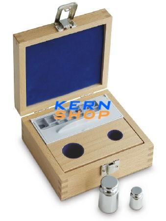 KERN 315-040-100