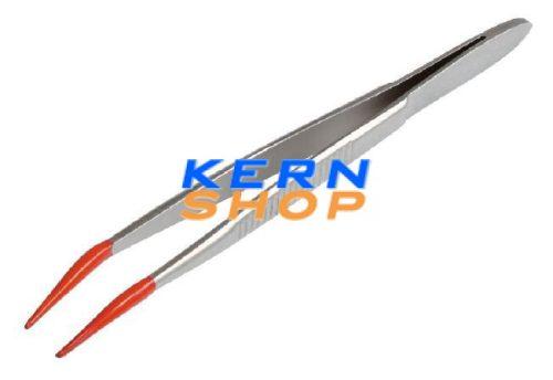 Kern_315-243