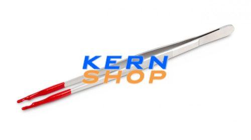 Kern_315-245