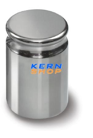 KERN 316-07