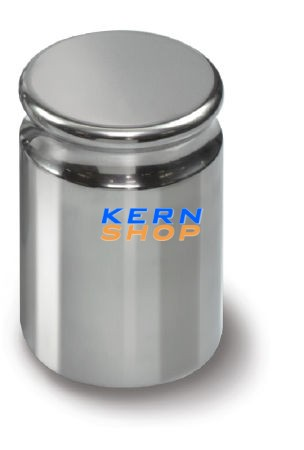 KERN 316-13