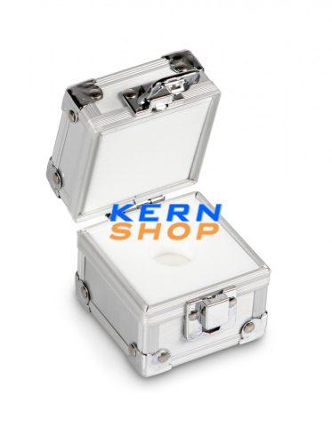 Kern 317-009-600