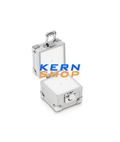 Kern 317-020-600