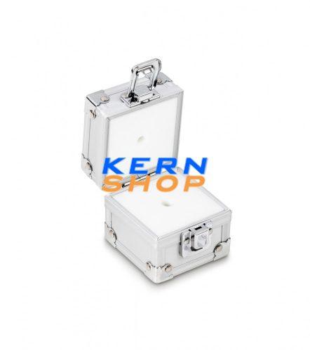 Kern 317-030-600
