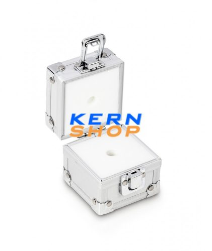Kern 317-040-600