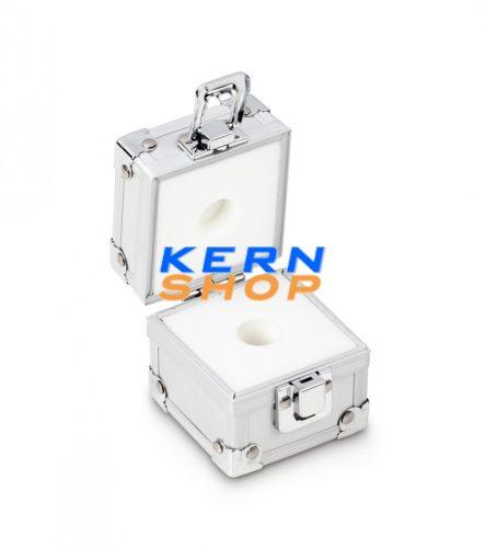 Kern 317-060-600