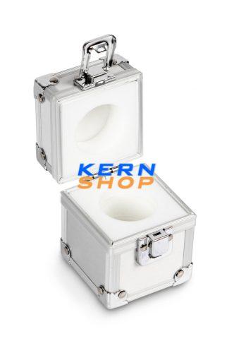 Kern 317-090-600