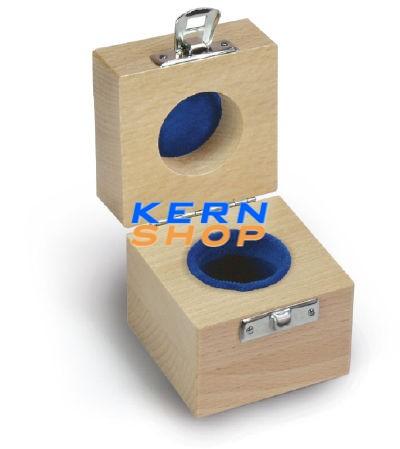 KERN 317-130-100