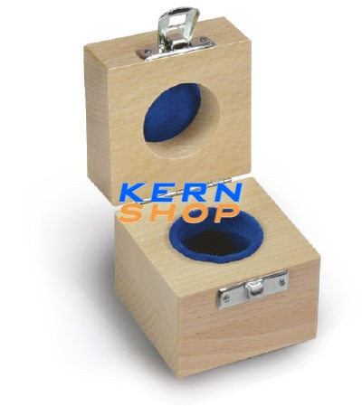 KERN 317-140-100
