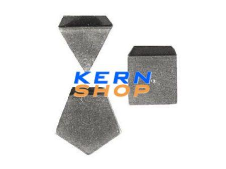 KERN 318-07