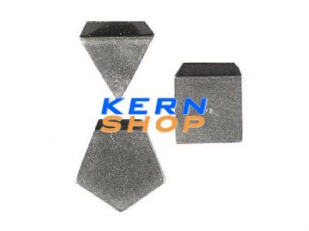KERN 318-09