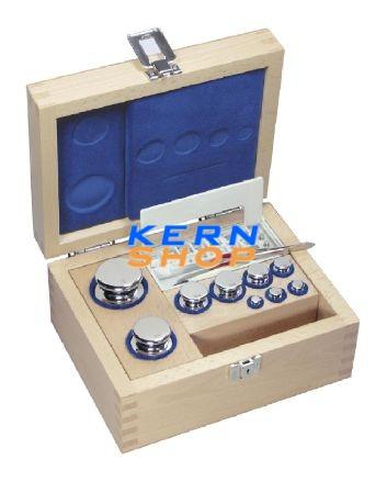 KERN 324-02