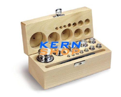 KERN 334-07