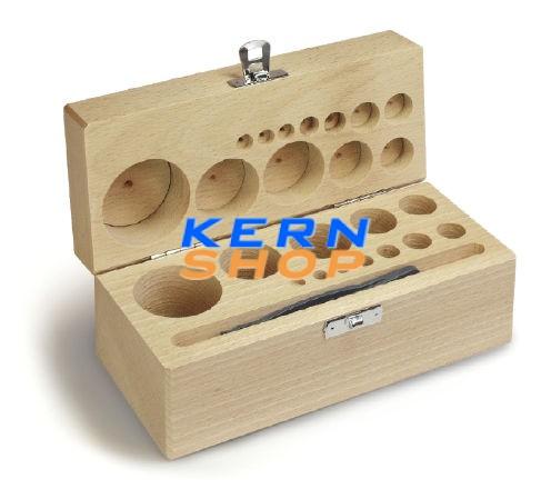 KERN 335-040-200