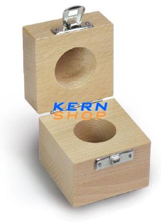 KERN 337-030-200