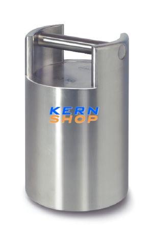KERN 337-161