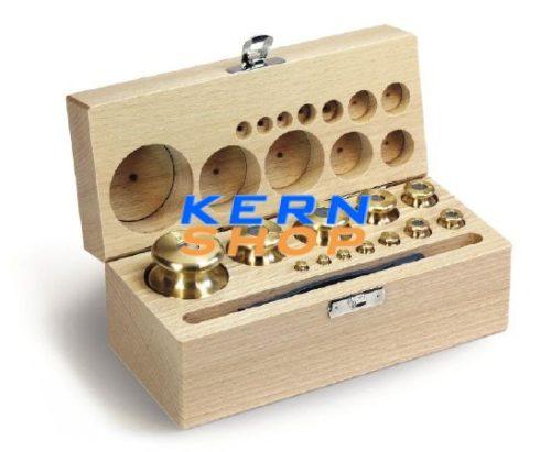 KERN 343-08
