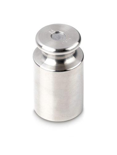 KERN 347-09