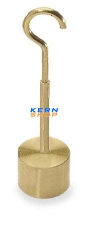KERN 347-445-100