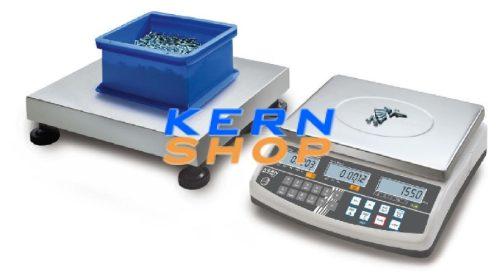 Kern CCS 150K0.1L