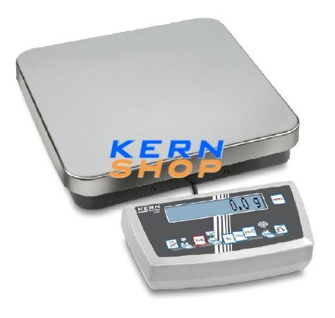 Kern CDS 16K0.1