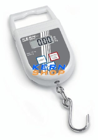 Kern CH 15K20