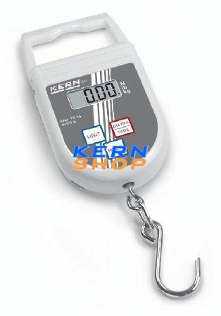 Kern CH 50K50