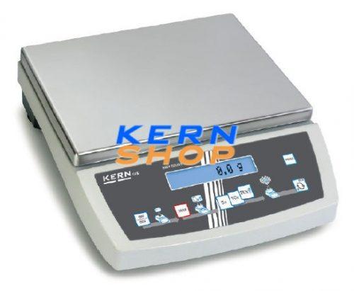 Kern CKE 16K0.1