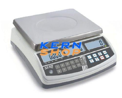 Kern CPB 15K2DM
