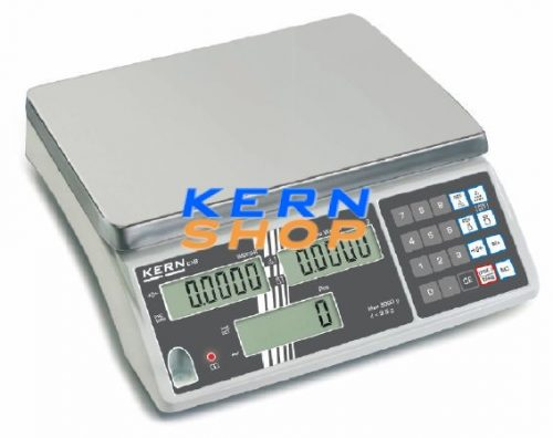 Kern CXB 3K0.2