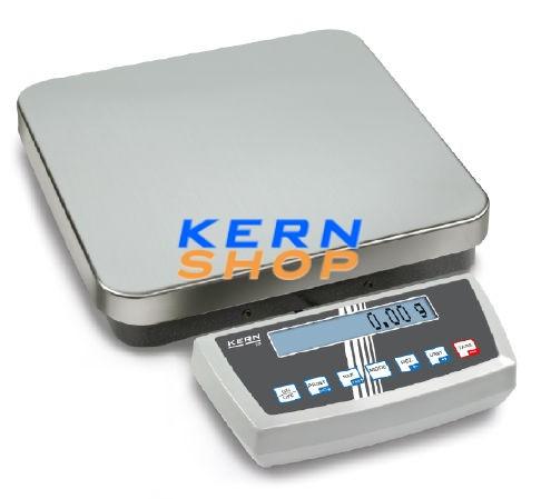 KERN DS 30K0.1L