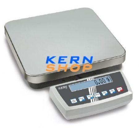 KERN DS 36K0.2L
