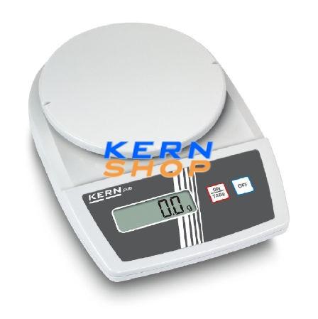 KERN EMB 200-3