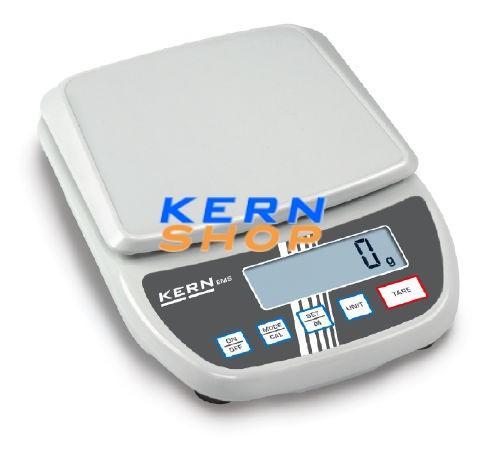 KERN EMS 12K1