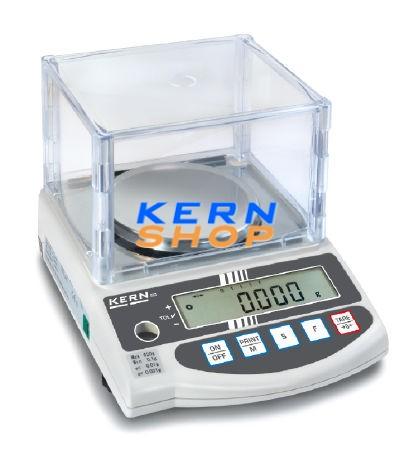 KERN EW 820-2NM