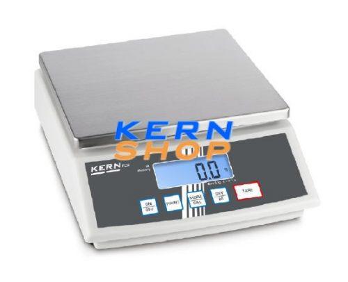 KERN FCB 30K1