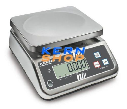 Kern FFN 25K10IPM