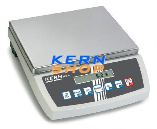 KERN FKB 8K0.05