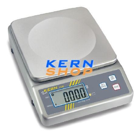 Kern FOB 3K1