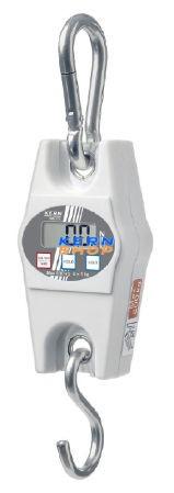 Kern HCB 99K50