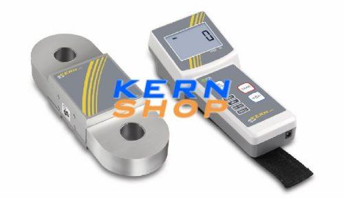 KERN HFC 1T-4