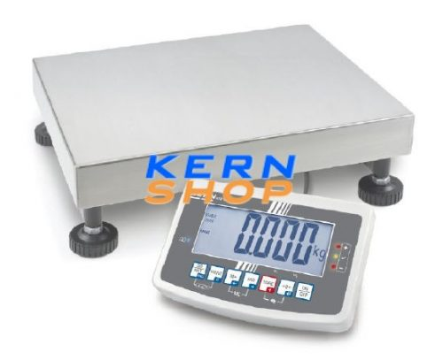 KERN IFB 100K-3