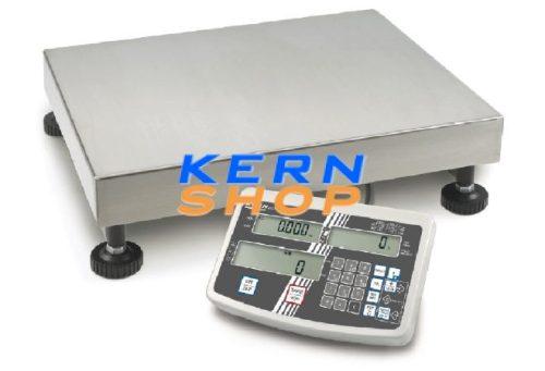 KERN IFS 10K-3M