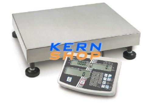 KERN IFS 6K-3M