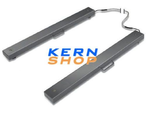 Kern KFA 3000V20